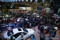 880 xe duoc ban trong vms 2018