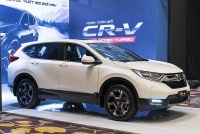 honda cr v city civic o at giam gia thang ngau