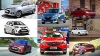 xe toyota chay grab se duoc toyota cham soc toan dien
