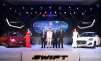 gia lan banh suzuki swift 2019