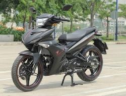 Thực hư chuyện Yamaha Exciter 150 sắp bị khai tử?