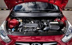 Hyundai sẽ ngừng phát triển động cơ Diesel