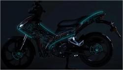 VinFast sẽ sản xuất xe côn tay 150cc, đối đầu Winner X?