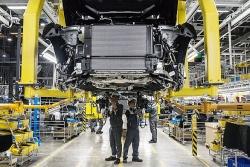 VinFast có thể xây dựng nhà máy sản xuất ô tô tại Mỹ