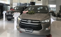 toyota innova gia m 120 trie u do ng co nen mua