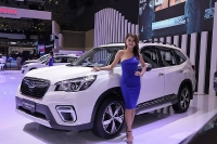 hyundai tucson co gi ha be honda cr v mazda cx 5