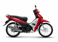 mot so loi thuong gap honda wave alpha