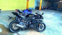 bo doi yamaha r1 va r6 2020 bat ngo ve viet nam