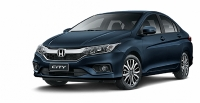 honda co ngung lap rap o to o viet nam