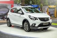 Hàng loạt cú soán ngôi bất ngờ của thị trường ô tô Việt đầu năm 2021