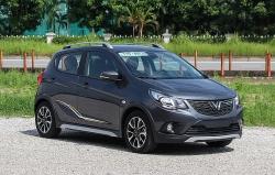 Vì sao VinFast Fadil có thể lật đổ Hyundai Grand i10?