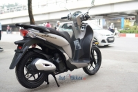 hang muc msx 125cc gay can va bat ngo