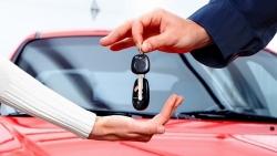 Cho mượn xe bị phạt nguội, chủ xe có phải nộp phạt thay?