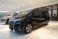 Top 10 xe bán chậm nhất tháng 6/2021: Chủ yếu xe Nhật