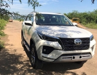 ro ri thong so ky thuat toyota fortuner 2021
