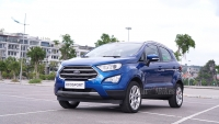 re hon 30 trieu ford ecosport co ca n duoc kia seltos