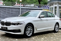 bmw giam gia xe ky luc tang suc canh tranh mercedes benz