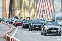 Toyota Việt Nam bán được hơn 70.000 xe trong năm 2020
