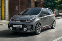 kia morning 2021 co gi de dau voi fadil va hyundai grand i10