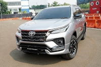 chiem nguong toyota fortuner trd sportivo 2021 cuc ngau cuc chat