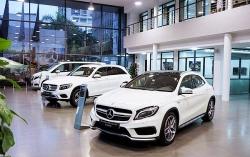 Một số chính sách mới trong năm 2021, giá xe có thể giảm?