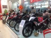 yamaha tmax 560 2020 lo dien chinh thuc ra mat vao thang 5
