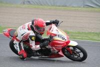 honda racing vietnam bo n thu nam 2019