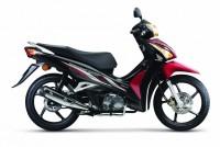 honda future 2017 gia tu 326 trieu tai malaysia