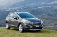 can canh peugeot 5008 sa ve viet nam