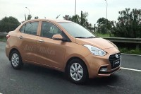 video hyundai grand i10 2017 sap ra mat tai viet nam