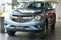 chevrolet trax chat vat truoc ford ecosport