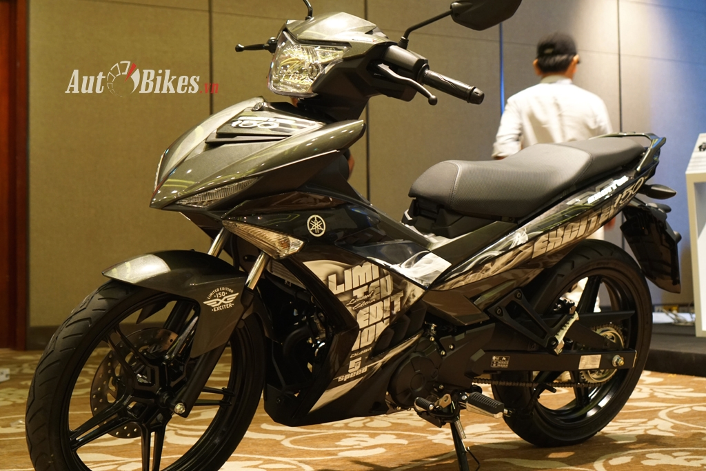 yamaha nvx roi tu do