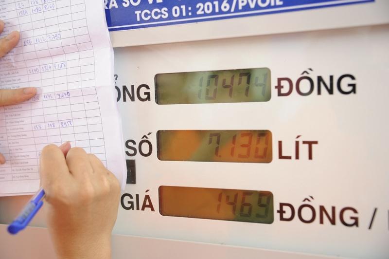 hyundai elantra 2016 chi ton 56 lit100 km