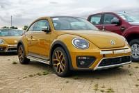 volkswagen beetle dune bat ngo cap ben viet nam