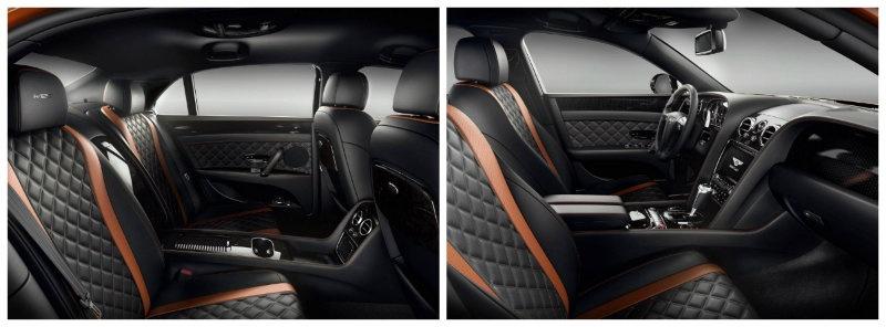 Kết quả hình ảnh cho Bentley Flying Spur W12 S