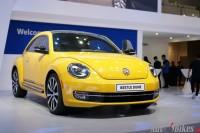 ngam volkswagen beetle 2016 tai viet nam