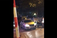 co hoi lai thu o to trung honda city va honda sh