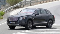 bentley bentayga sap co them 2 phien ban moi