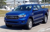 ford ranger 2018 ruc rich ve viet nam