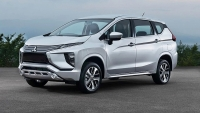 ford ranger raptor 2019 ruc rich ve viet nam