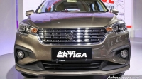 suzuki ertiga 2018 sap ve viet nam co gi