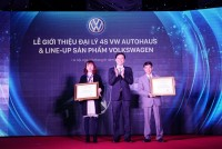 volkswagen mo them 4 dai ly tren toan quoc