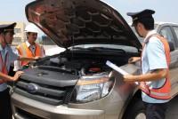 nghi dinh 116 thaco vama quyet liet tranh cai