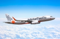 jetstar pacific mien phi ve chieu ve don tet ma u tua t