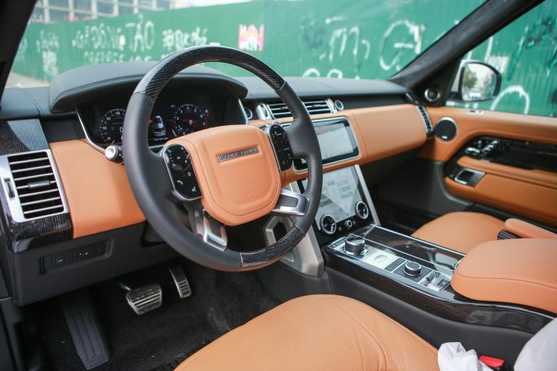 range rover autobiography lwb 2019 ve viet nam