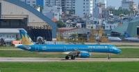 vietnam airlines mo duong bay nha trang seoul