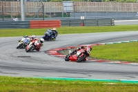 chang 1 arrc 2019 ga dien cao vie t nam gay so c
