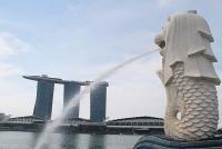 7 diem du lich mien phi o singapore khong the bo qua dip 304