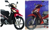 so sanh honda future 2018 va future 2017