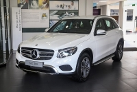chi tiet mercedes s450l s450l luxury gia tu 42 ty dong